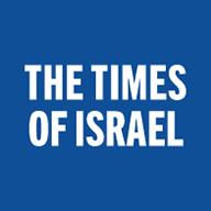 www-timesofisrael-com.cdn.ampproject.org